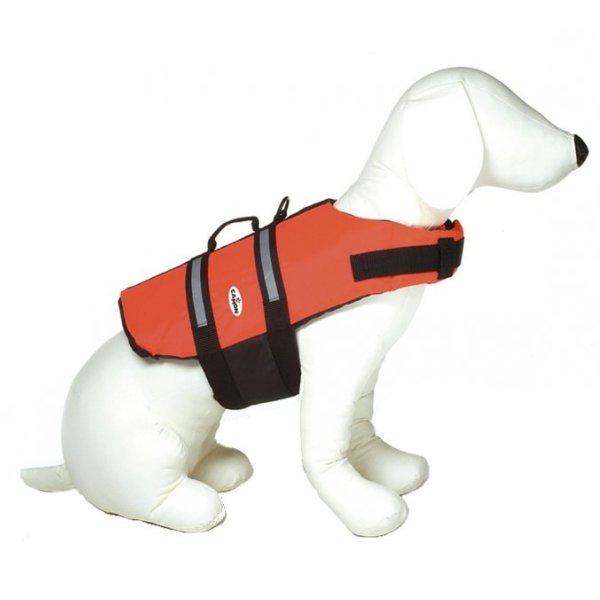 Camon Salvagente per Cani
