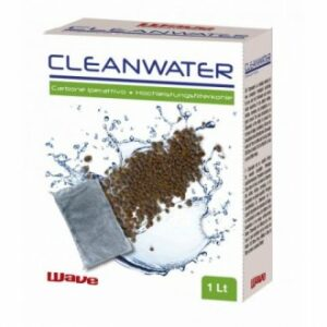Wave Cleanwater Anti Nitrati Fosfati