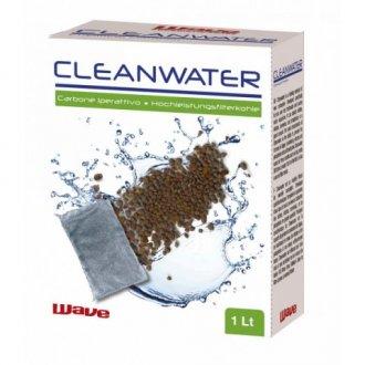 Wave Cleanwater Anti Nitrati Fosfati