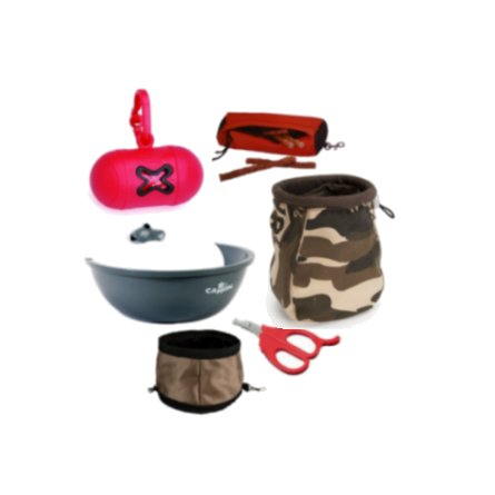 Accessori per cani archivi ulisse quality shop for Tartarughiere e accessori