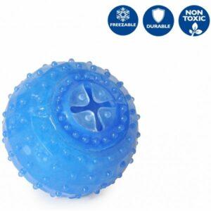 Camon Artic Freeze Ball