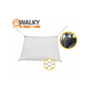 Camon Walky Easy Net divisorio auto