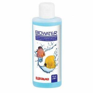 Wave Biowater Addolcitore Biocondizionatore Acquario