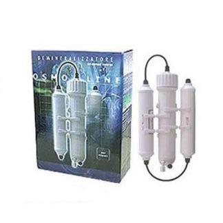 Aquili Impianto Osmosi Inversa OS2 50