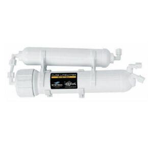 Haquoss Pure Lifewater System Osmosi Inversa
