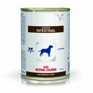 Royal Canin Gastro Intestinal Cane