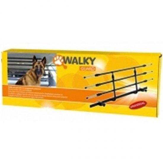 Camon Walky Guard Griglia Divisoria per Cani Confezione