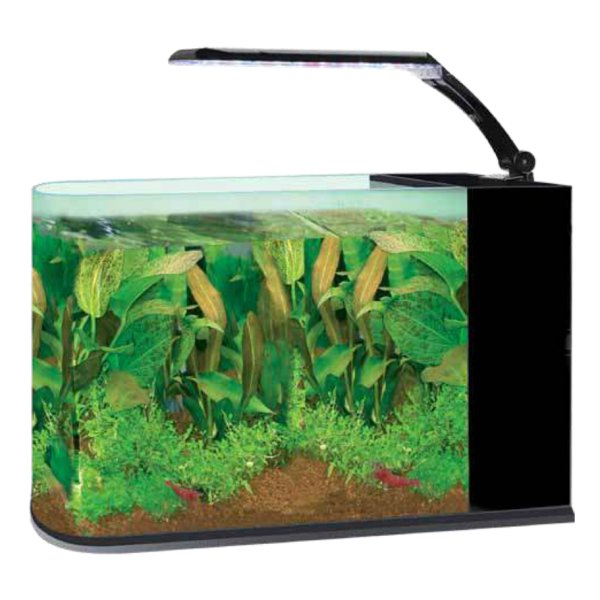 Wave aqua orion bay 40 nano acquario for Acquario shop online