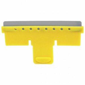 Haquoss Proscraper Blade Replacement