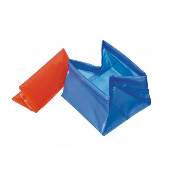 Ciotola da Viaggio Camon Pocket Bowl