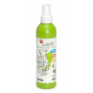 SweetPee Spray Naturale Anti Pipì