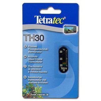 Termometro di Precisione TH30 Tetratec