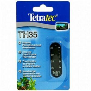 Termometro di Precisione TH35 Tetratec