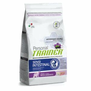 Trainer Personal Sensintestinal Adult Medium Maxi