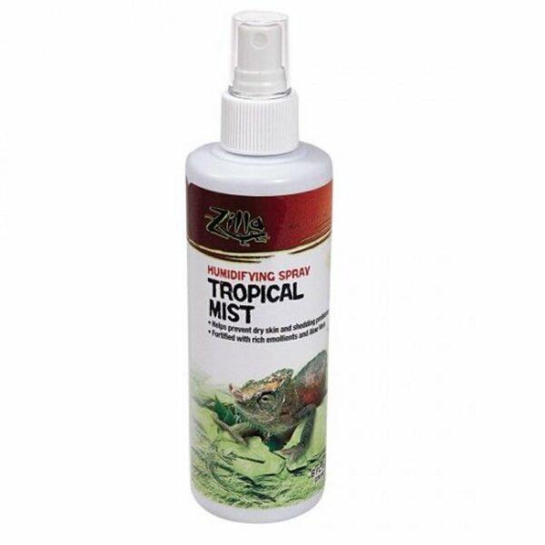 Umidificatore Spray Zilla Tropical Mist