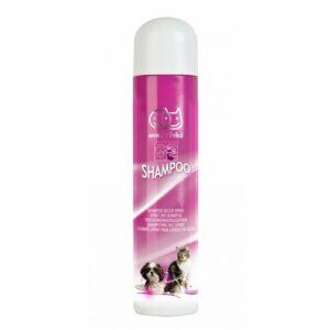 Shampoo Secco Spray Amici e Felici