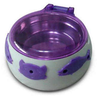 Ciotola Automatica per Gatti Magic Cat Box