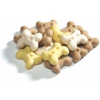 Biscotti Minibones Snack Camon