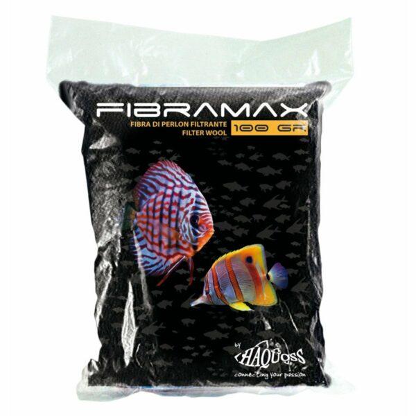 Lana Sintetica Haquoss Fibramax 100 gr