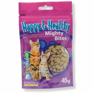 Happy and Healthy Mighty Bites Active Balance Croci