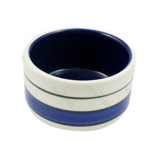 Mangiatoia Ceramica per Roditori Nobleza