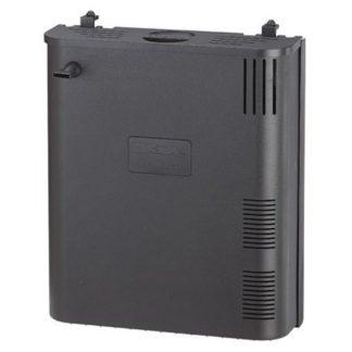 Wave Black Box 100