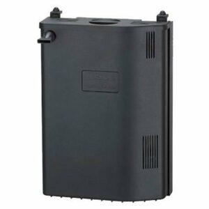 Wave Black Box 40