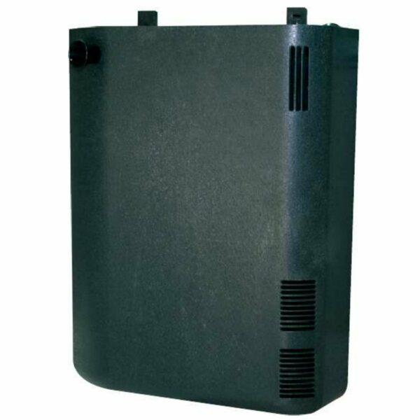 Wave Black Box 400