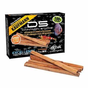 Haquoss D5 Cinnamon Sticks Cannella Indiana