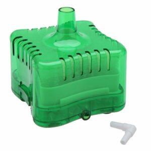 Filtro ad Aria per Acquario BKL-701 verde
