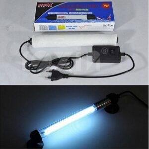 Lampada a Ultravioletti Sterilizzatore UV Roxin