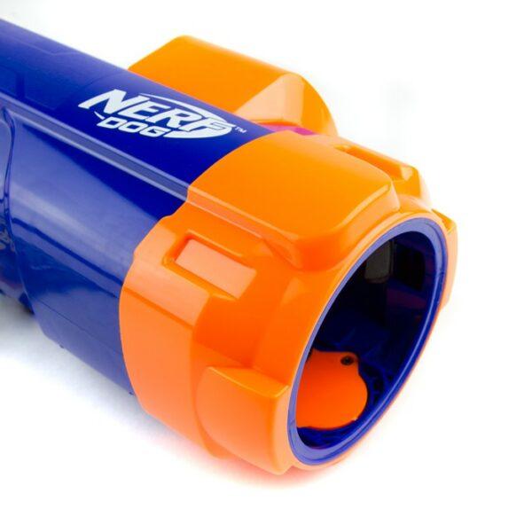 Fucile Spara Palle Tennis Ball Blaster 2 fire