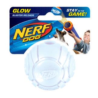 Palle Acquatiche Fucile Spara Palle Ball Blaster 2