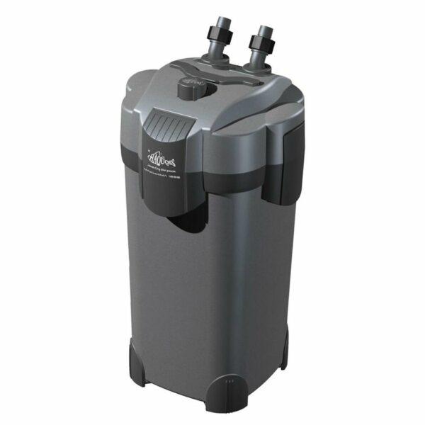 Haquoss Maxxxima 1000 Filtro Esterno