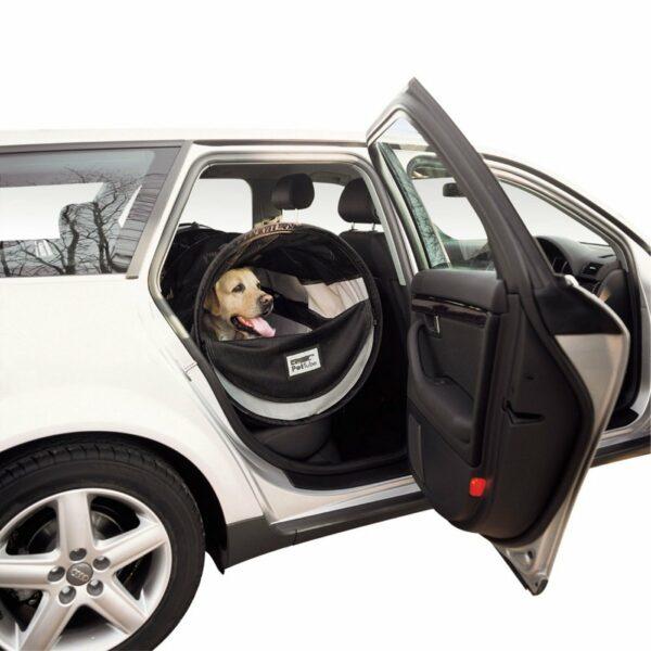 PetEgo Pet Tube in Auto