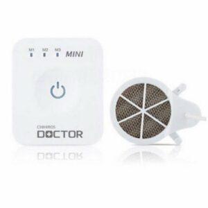 Chihiros Doctor Mini