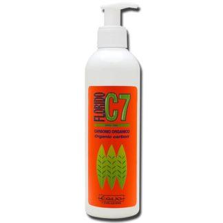 Equo Florido C7 Carbonio Organico Liquido