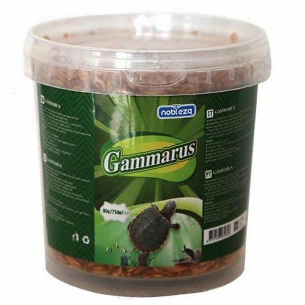 Nobleza Gammarus