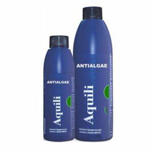 Aquili Antialgae