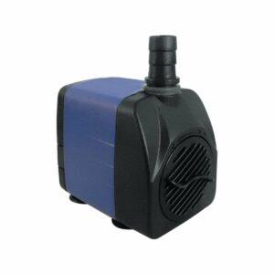 Haquoss P-800 Compact Pompa ad immersione
