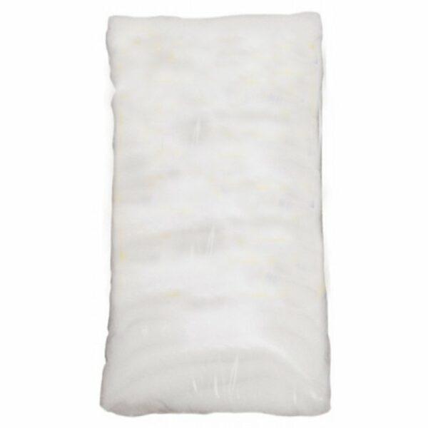 Aquaristica Aquafilter White Floc