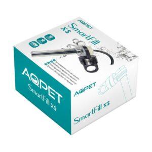 Aqpet Smart Fill XS Osmoregolatore Ottico